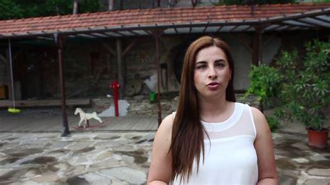 Llm With Mba ism slovakia prešov odovzd 225 vanie diplomov mba llm