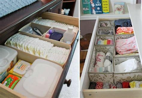 como decorar quarto de bb gastando pouco dicas para organizar o quarto do beb 234 mais de 900