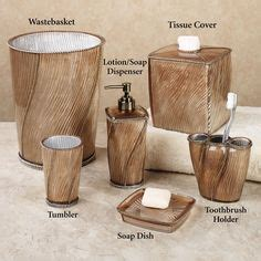 Bath Vanity Sets Accessories by 1000 Images About Home Decor Bathroom Vanity Accessories