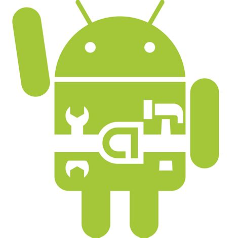 what is an android emobitech solutions android application development