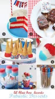 strawberry ice cream 4th sense cooking apps directories