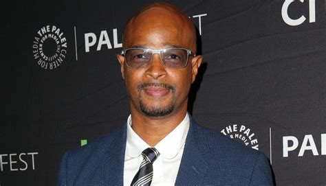 damon wayans jr and sr damon wayans sr on how brain surgery cured his diabetes