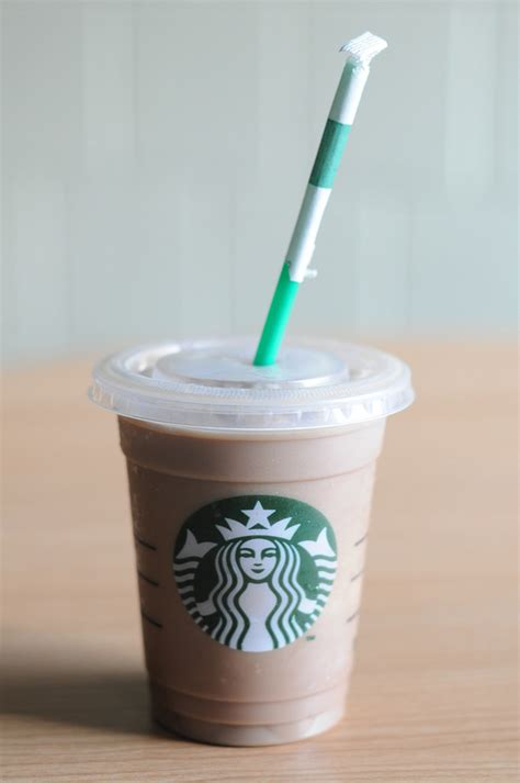 starbucks via iced coffee caffeine starbucks iced drinks www pixshark images galleries with a bite