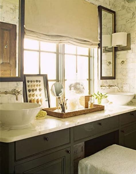 traditional bathroom design traditional bathroom designs from house beautiful