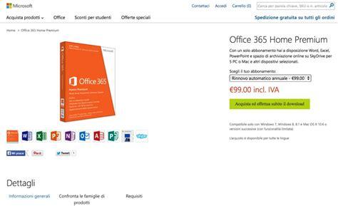 microsoft office 365 ecco cosa succede ai nostri file