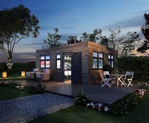 container home albama tiny house swoon