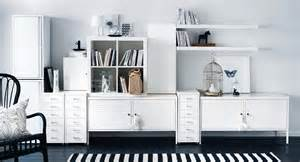 ikea ideas ikea storage organization ideas 2013