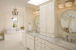 4 Foot Bathroom Vanity Budget Bathroom Remodels Hgtv