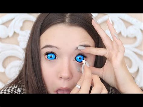 where can i buy color contacts cle contact lenses is proud to announce their daily