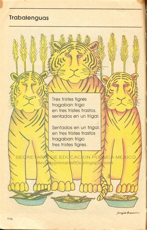 libros de primaria de los 80s la zorra y la cigea mi libro de 15 cuentos de libros de primaria que recordar 225 s si eres un
