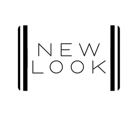 New Look Gift Card - new look gift card 163 10 the big incentive