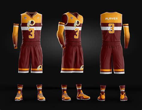 design basketball jersey photoshop basketball uniform jersey psd template on wacom gallery