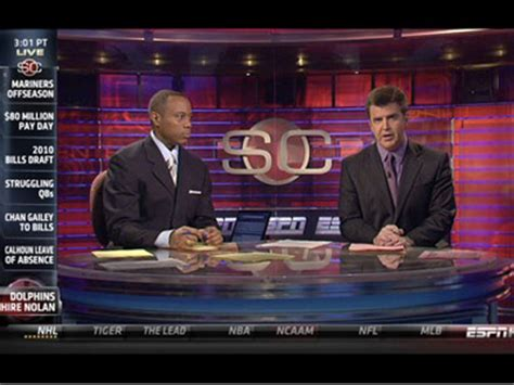 watch espn app launches on android business insider