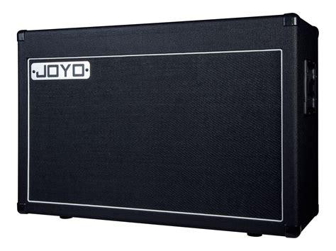 guitar speaker cabinets joyo 212v 2x12 quot guitar speaker cabinet swamp