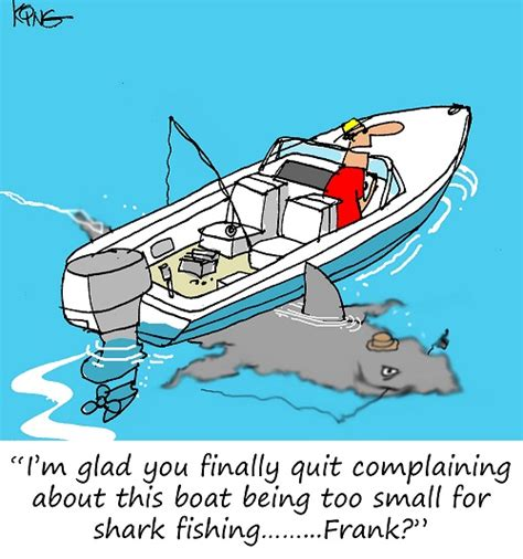 boat insurance jobs the right boat for the job the hull truth boating and