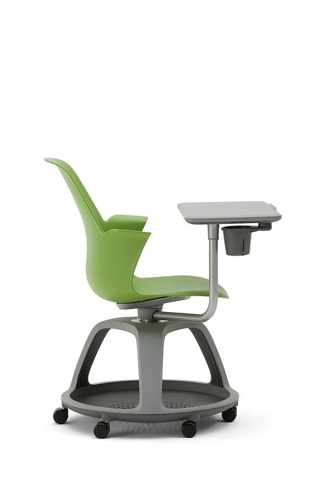 Steelcase Node Chair by 25 Best Ideas About Node Chair On School