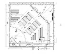 modern church floor plans home design church building floor plan design small