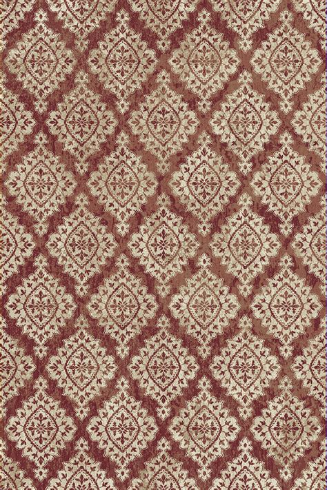 Terracotta Area Rugs Dynamic Rug Melody 985015 619 Terracotta Area Rug Carpetmart