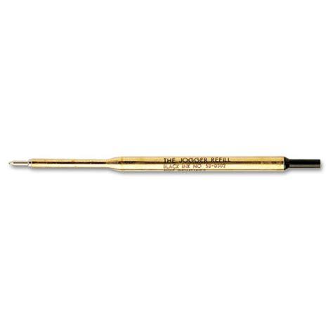 Jogger Pria Wabe Zuma Green mmf258402r04 industries refill jumbo jogger pens zuma