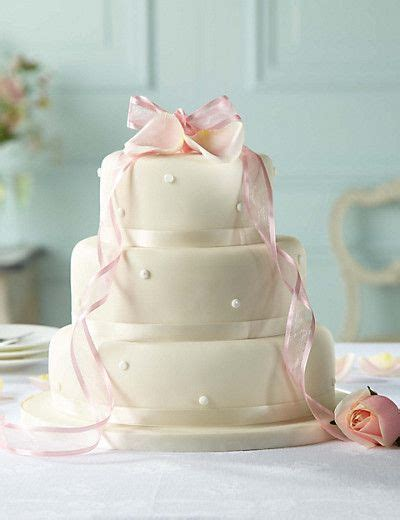 Get Rid Of The Summer Cake Look Newsvine Fashion 2 by 25 Best Ideas About Fruit Wedding Cake On