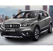 Maruti Suzuki SX4 For Sale  Price List In India September