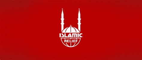 best islamic charity 301 moved permanently