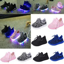 lights ebay light up shoes ebay