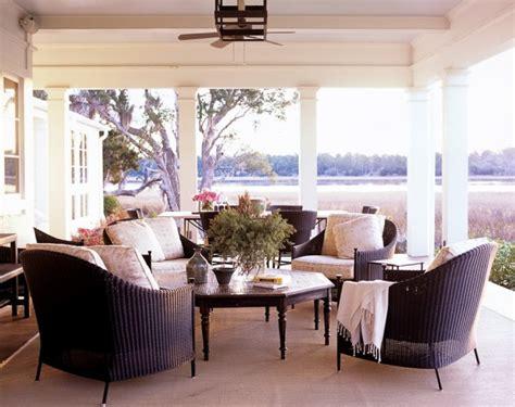 small enclosed porch decorating ideas home design ideas