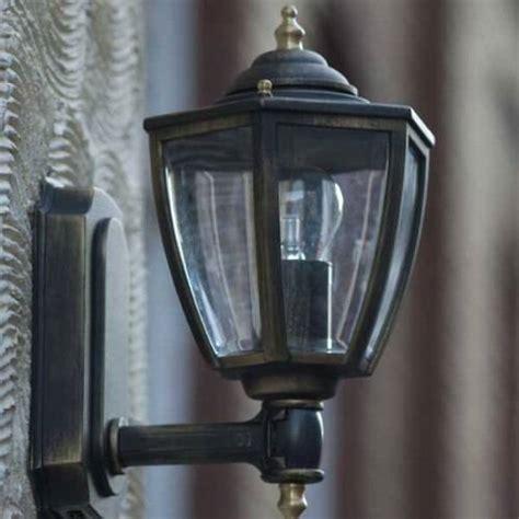 lewis outdoor lighting outdoor lighting leaving you in the 10 amazing