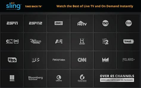 sling tv world cup sling tv offers cord cutters free trial to 2016