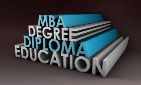 King Mba Tuition by Mba Programs Offer Versatility King