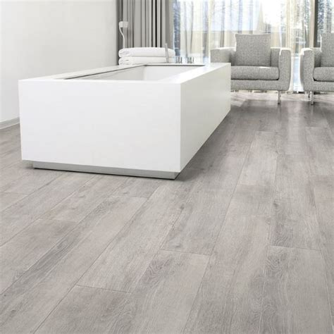 white laminate flooring for bathroom 32 grey floor design ideas that fit any room digsdigs