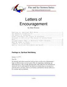 Confirmation Letter To Granddaughter Sle Letter To A Granddaughter Just B Cause