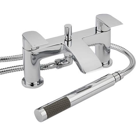 rubinetti per vasca da bagno rubinetti per vasca da bagno gruppo rubinetti per vasca