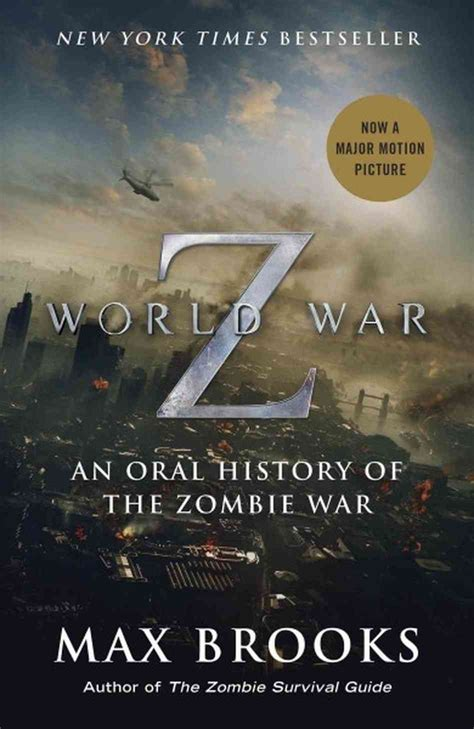 world war z book report vs book book review world war z by max