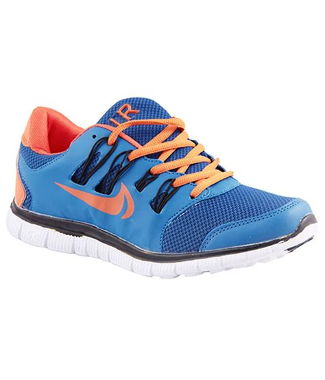 air blue casual shoes price in india buy air blue casual