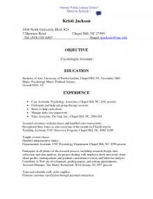 sle cover letter for restaurant manager 100 teaching assistant on resume aide