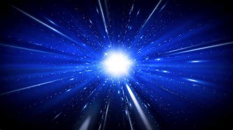 animated background light rays animated background motion background videoblocks
