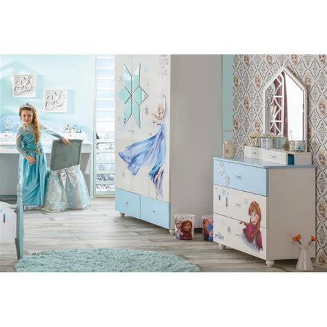 tende per camerette bambini disney cameretta disney frozen by alfemo magnolo mobili