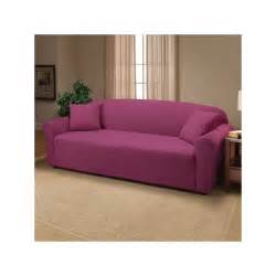 Purple Sofa Slipcover by 25 Best Ideas About Sofa Slipcovers On