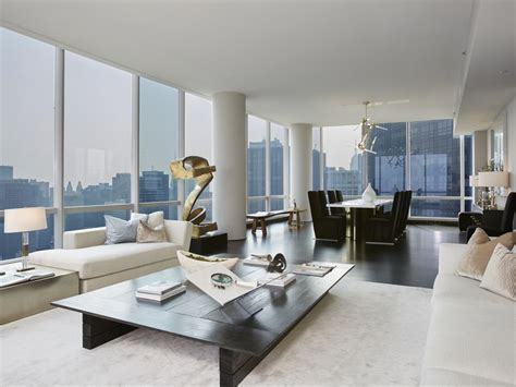 apartment in new york for sale