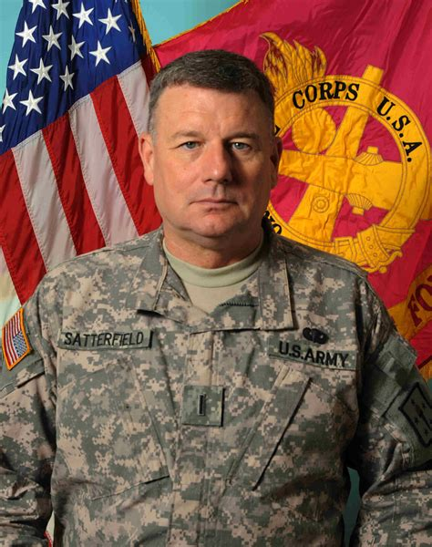 hq inscom welcomes first command chief warrant officer article