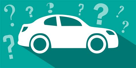 buy   car drivetime advice center