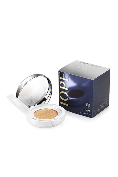 Iope Air Cushion iope air cushion xp spf50 pa