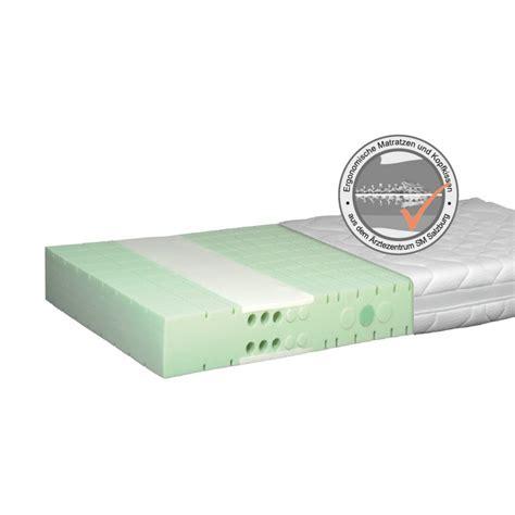 matratze 80 x 190 individuelle kaltschaum matratze 80x190 cm verstellbare