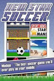doodle jump soldi infiniti apk 187 new soccer mod licenza pro e soldi infiniti