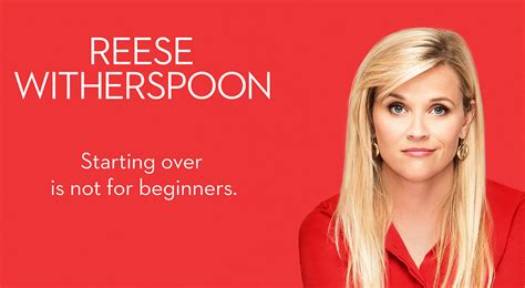 reese witherspoon s new rom home again debuts