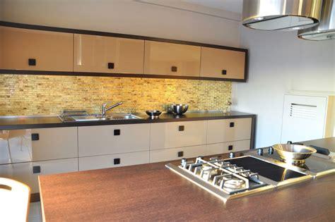 led backsplash cost modern backsplash tile home designs ideas tile kitchen