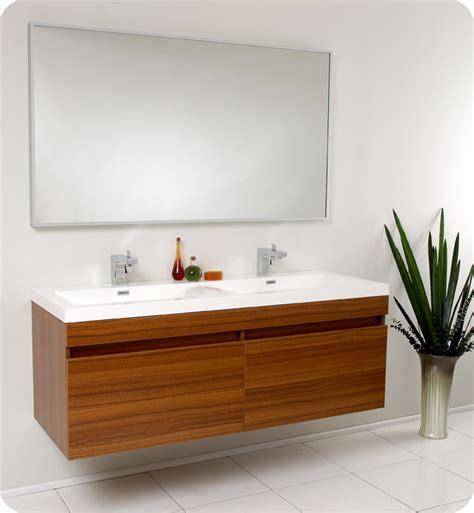 spa bathroom ideas with regard to encourage stirkitchenstore com the best 25 modern bathroom vanities ideas on pinterest