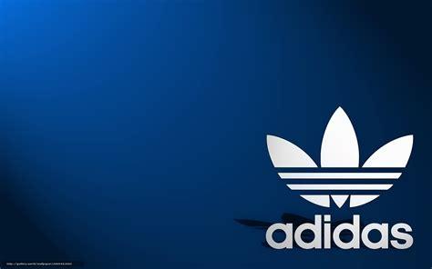 Adidas Trefoil Wallpaper | adidas originals wallpaper 594812
